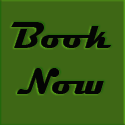 Book at Saint Judes